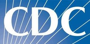 CDC_1.jpg