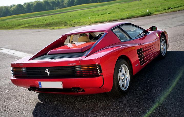 Ferrari Testarossa.JPG