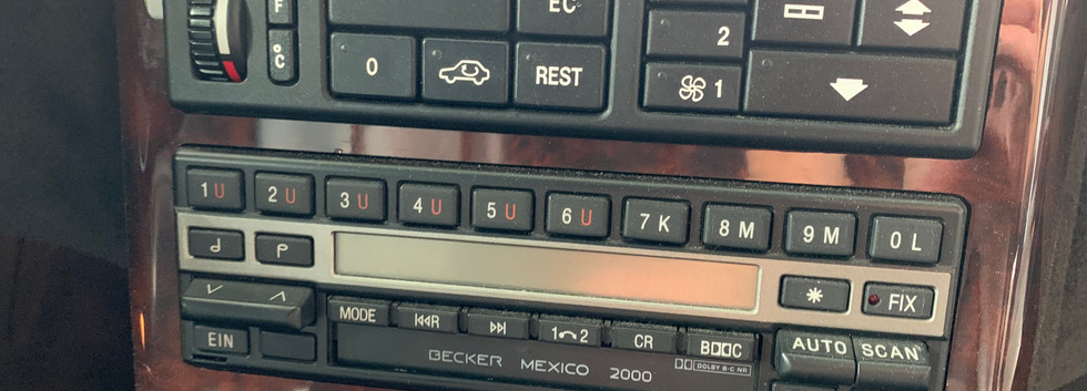 Becker Radio.JPG