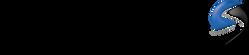 jan kalmar logo_transparent bg.png