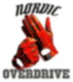 Nordic Overdrive.jpg
