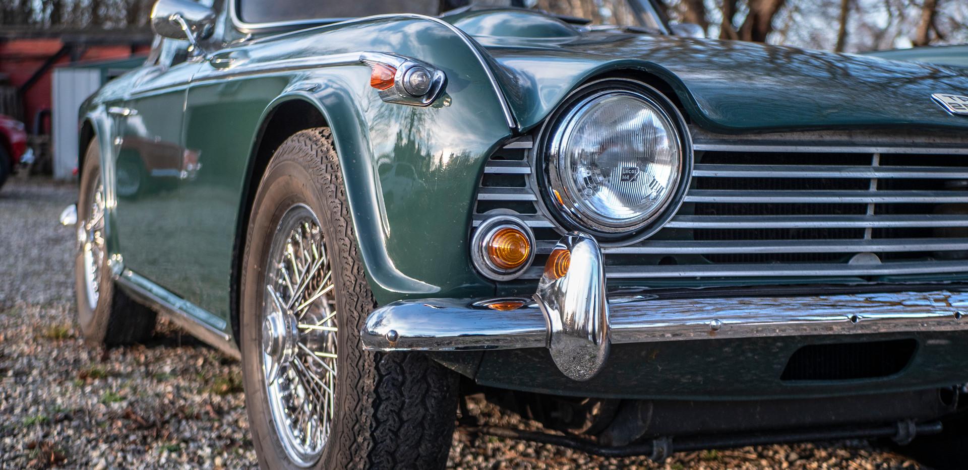 Triumph TR250 6.jpg