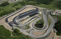 Sturup Raceway.png