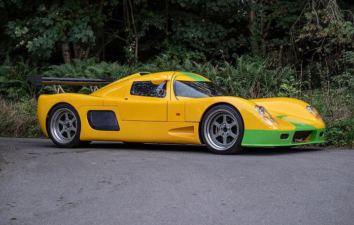 Ultima GTR.jpg