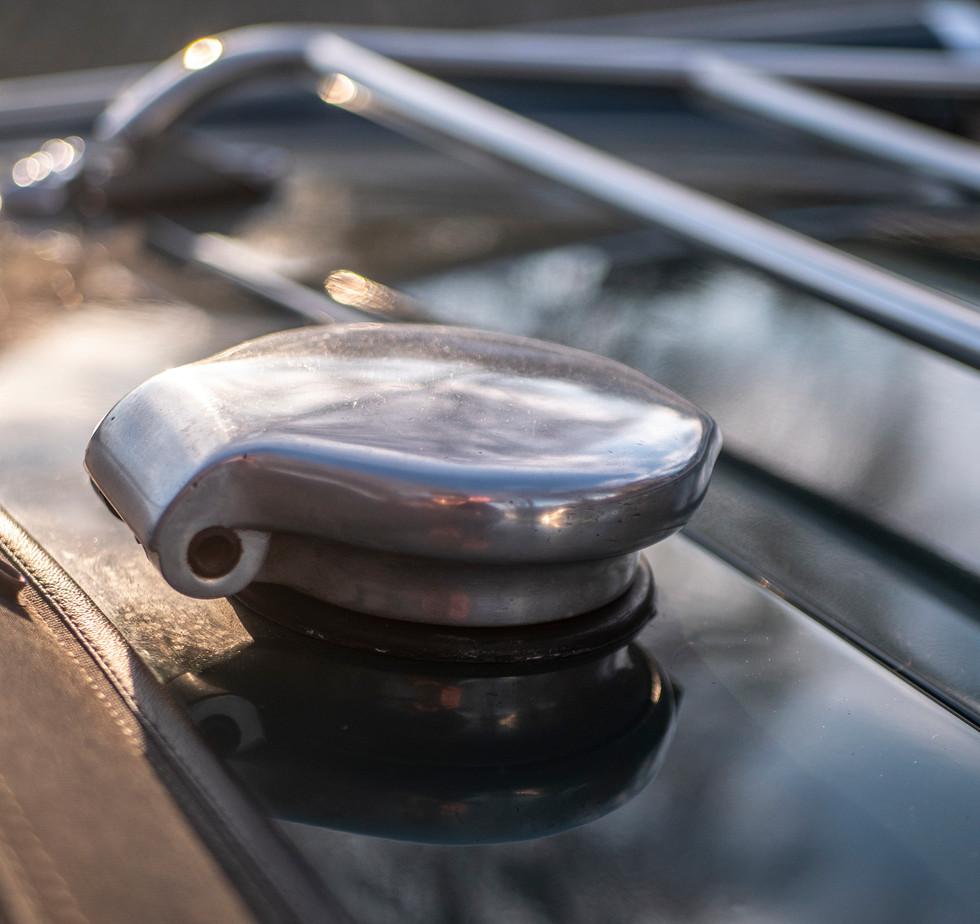 Triumph TR250 13.jpg