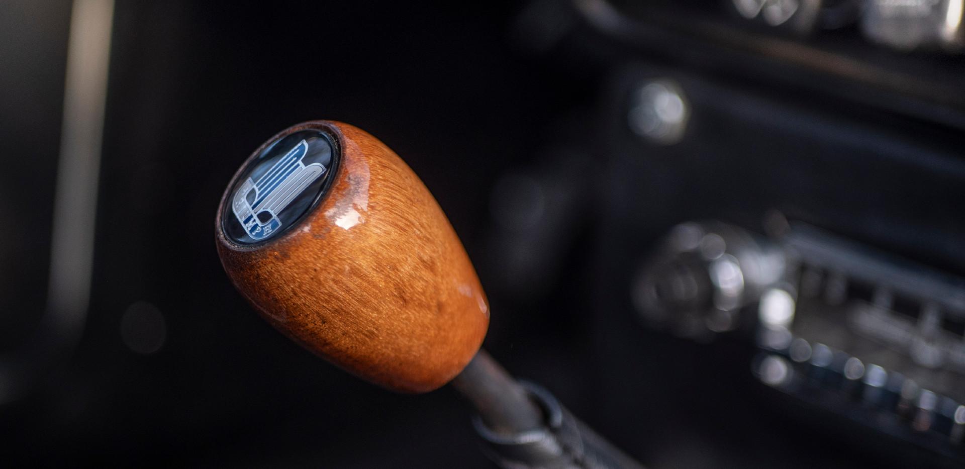 Triumph TR250 2.jpg