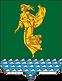 Angarsk.png