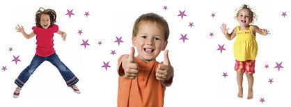 Animação de festas infantis Vitoria Única empresa Capixava em oferecer as ultimas tendências em animação para festas!!