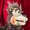 Thumbnail: Esquilo