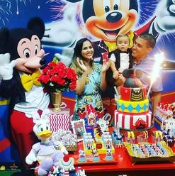 Mickey show 5.jpg
