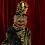 Thumbnail: Rei Mago 2.