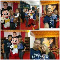 Mickey show.jpg