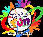 Animaçao de festas  Única empresa Capixava em oferecer as ultimas tendências em animação para festas!!