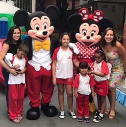 Minnie e Mickey 3.jpg