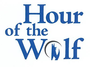 Hour of the Wolf.jpg