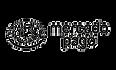 Logo-MercadoPago.png