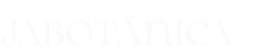 Jabotánica