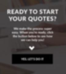 quotes-black.jpg