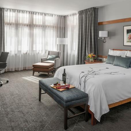 Guest Room 3 1 18.jpeg