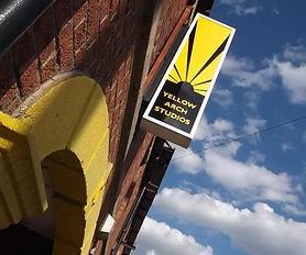 Yellow Arch.jpg