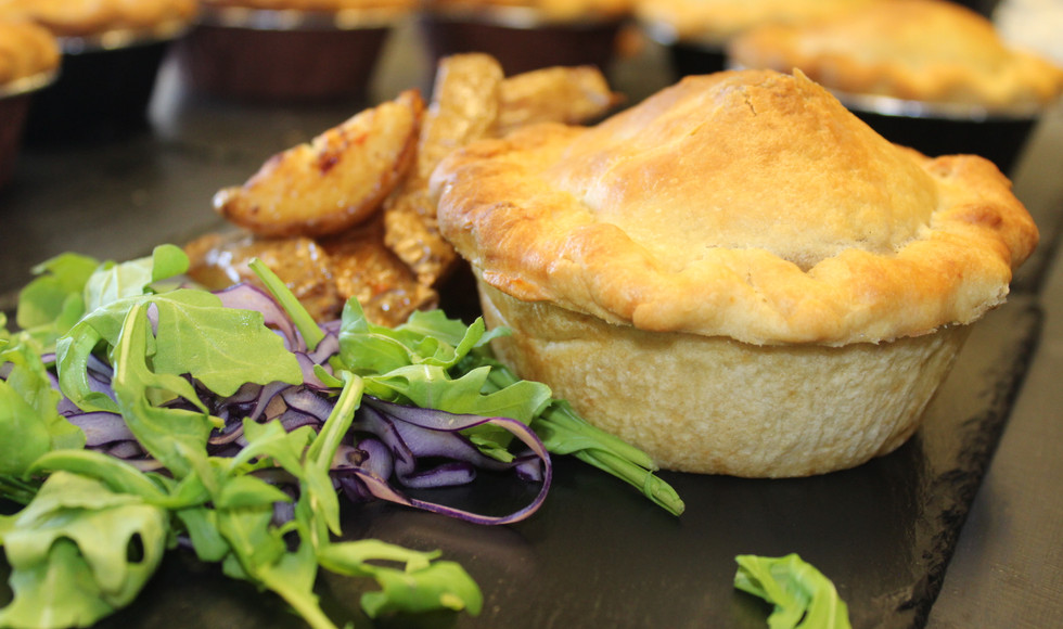 pie and salad with background 1.JPG