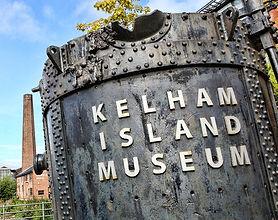 Kelham-Island-Museum.jpg