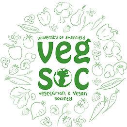 Uni-veg-soc.jpg