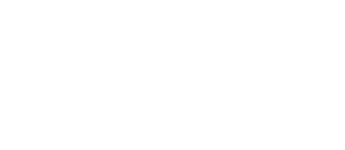 Impact2020-WHT.png