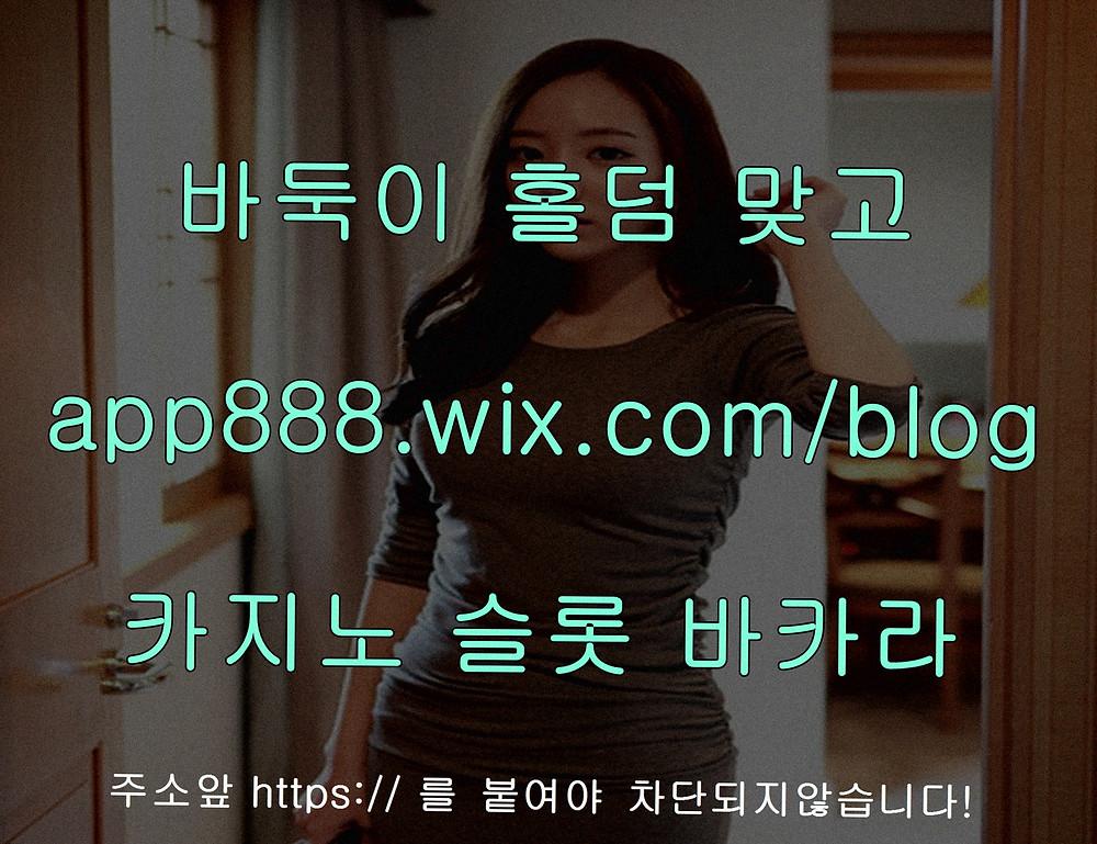 비트코인캐시에이비씨 리플 밀크 비트코인 스팀 엠블 비트토렌트