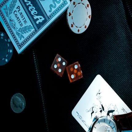 사설홀덤 현금홀덤 모바일홀덤 온라인포커 포커사이트 포커게임