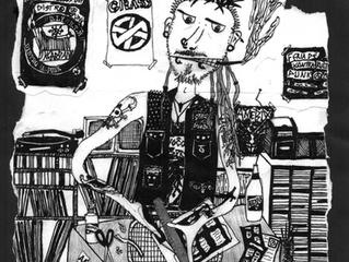Las Distros Punk y La Ética del Hazlo Tú Mismo