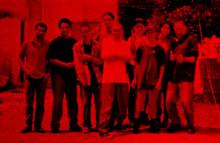 "A 25 años del Grupo Anarquista ""Apoyo Mutuo"" Ricardo Flores Magón (GARFM)"