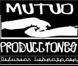 Mutuo Producciones