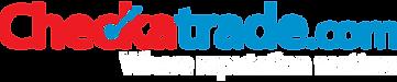 checkatrade-logo-png-4 white .png