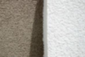cement-wall-render.jpg