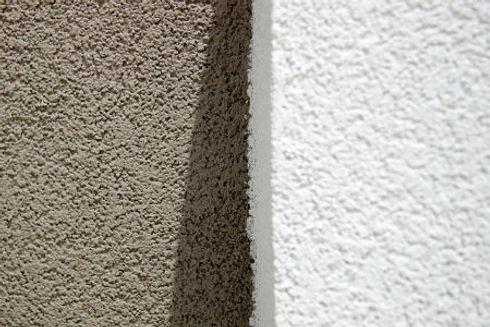 cement-wall-render.jpg