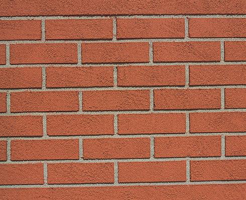 krend-brick-rend.jpg