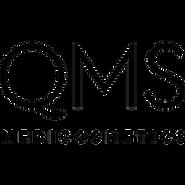 QMS medicosmetics webshop