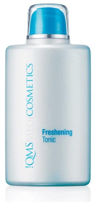 Freshening Tonic | QMS