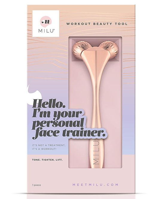 Beauty Tool | Milu