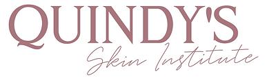logo quindys roze.png