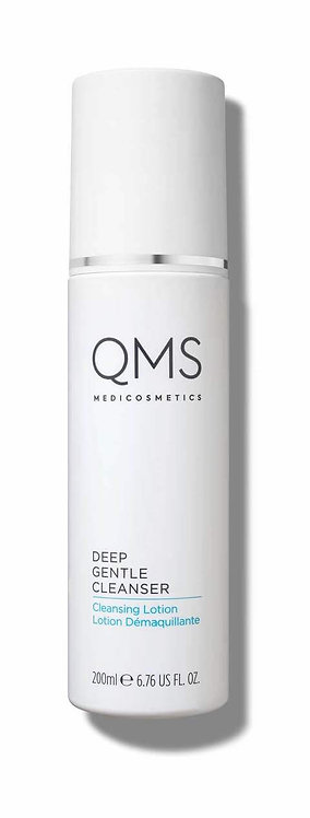 Deep Gentle Cleanser | QMS