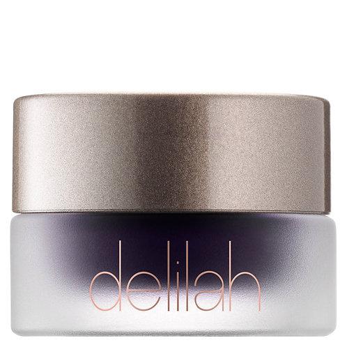 Gel Line | Delilah