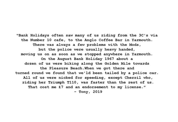 Tony text.jpg