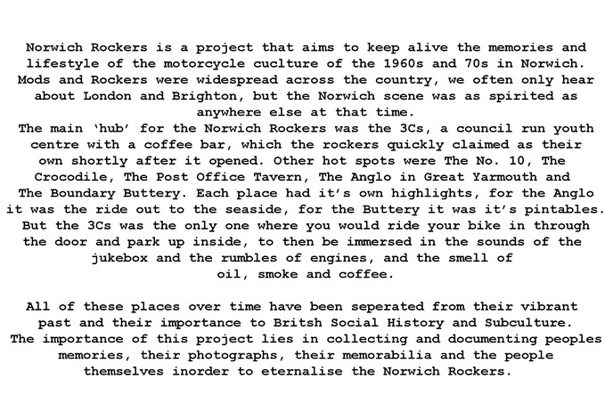 norwich rockers info text.jpg