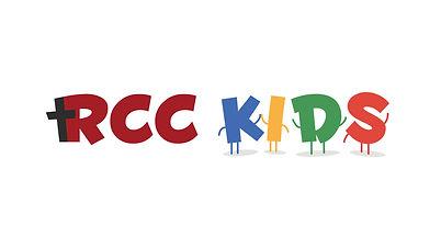 RCC Kids