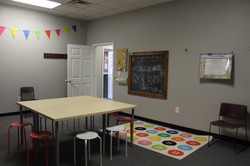 RCC Older elementary