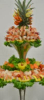 Shrimp Tree (2).jpg
