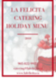 Holiday Menu 2018-compressed_1.jpg