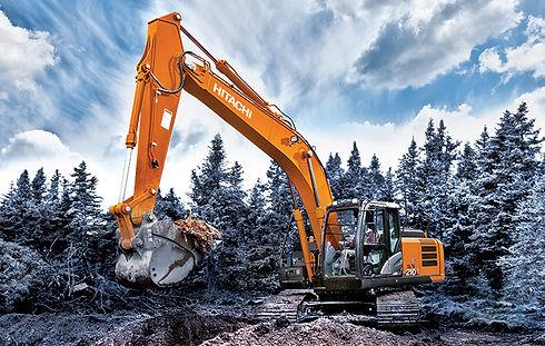 Home-ZX210-6_210LC-6_Utility-Excavators.